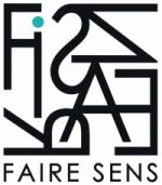faire-sens-logo-Laurence1-e1418680346209