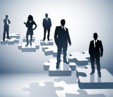 creation d'entreprise : experts