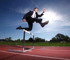 Portage Salarial : une solution innovante pour créer son activité de prestations.
