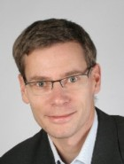 Clément Hiesse - Manager de Transition Portage Salarial