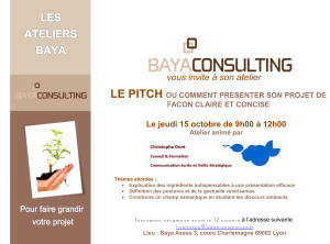 Atelier pitch oct2015