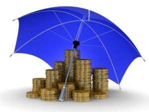 garantie financiere portage salarial