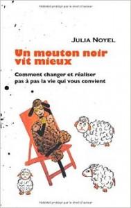julia-noyel-un-mouton-noir-vit-mieux