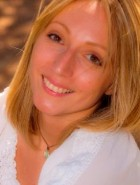 Consultante en Portage Salarial - Murielle Meynard