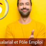 Protection sociale des freelances : zoom sur le portage salarial et le chômage