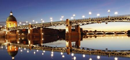 Ouverture agence de portage Salarial à Toulouse
