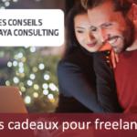 «Wish list» de Noël spéciale freelance et formateur
