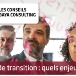 Manager de transition en portage salarial