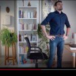 Travailler rapidement avec un freelance : la solution du portage salarial