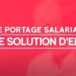 Prêt pour un nouveau départ avec le portage salarial - Vidéo