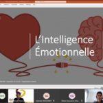L'intelligence Emotionnelle présenté et animé par Morvarid Vincent