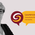 Laurence Levert, consultante RH et coach, témoigne et nous présente la vision de son métier