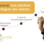 Les nouveaux modes de travail : une flexibilité pour tous ?